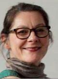 Ophelia Beckmann