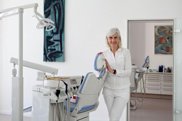 Susanne Spilker